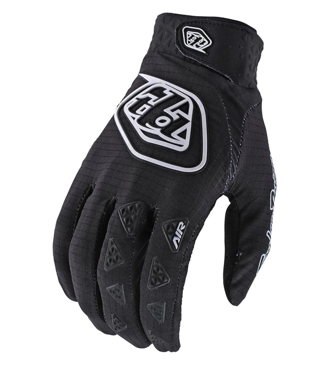 Troy Lee DesignsAir Glove Youth Black