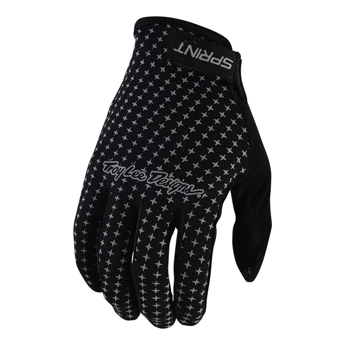 Troy Lee Sprint Gloves
