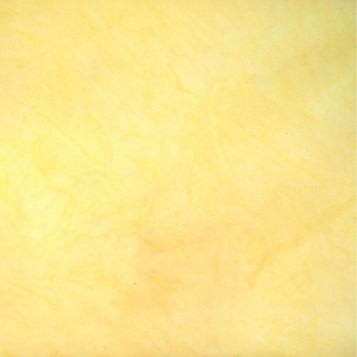 Batik by Mirah, Butter