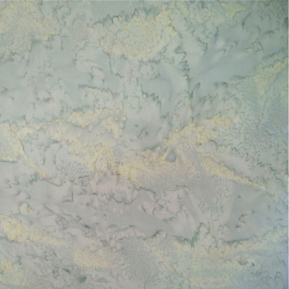 Batik by Mirah, Egg Grey