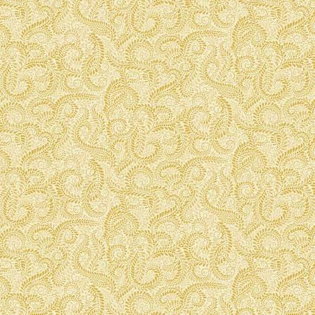 Napa Swirl, Light Yellow