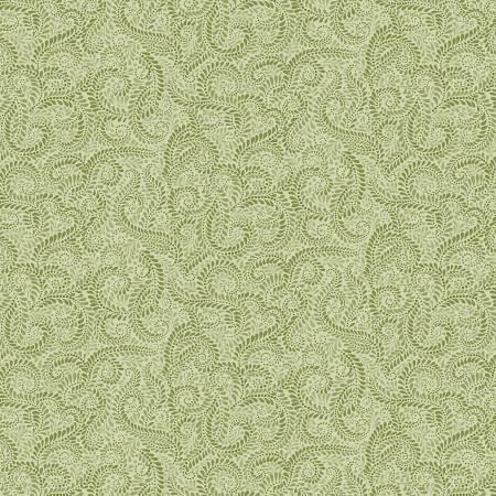Napa Swirl, Light Green
