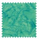 Green & Blue Mottled