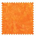 Tangerine Mottled