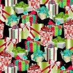 Sassy Presents, 3 Wishes