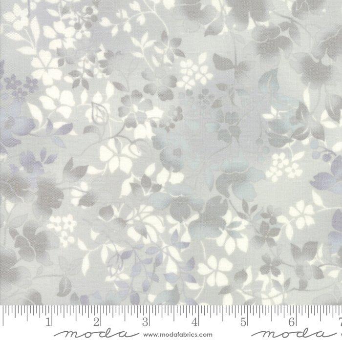 Pebble Blossoms
