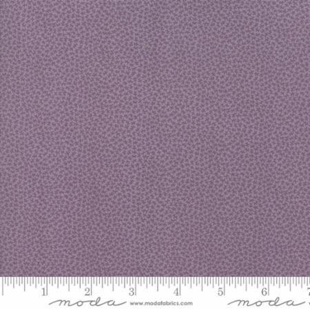 Floral Jacks Lilac