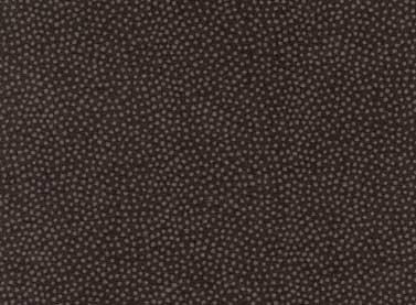 Pin-Dots - Black Dots on Black