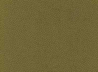 Pin-Dots - Green on Dark Green