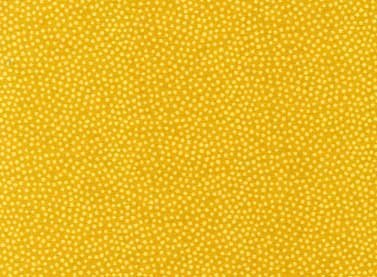 Pin-Dots - Gold on Gold