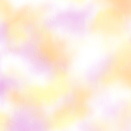 Xanadu Pink Cloud