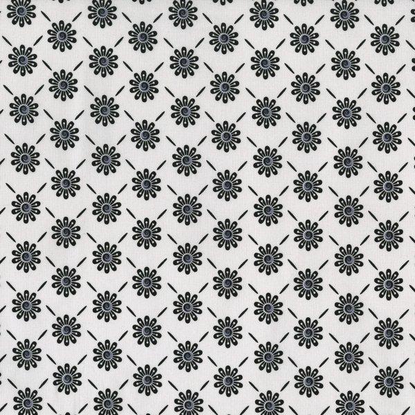 Ink Blossom II, 2464-1
