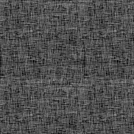 Etched Blender, Black