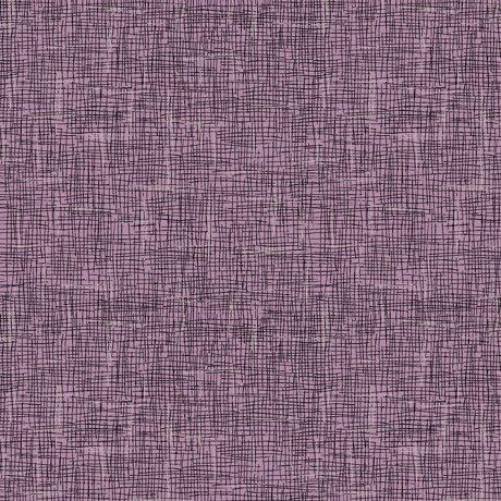 Etched Blender, Lavender