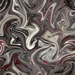 Marbles, Marble Mirage