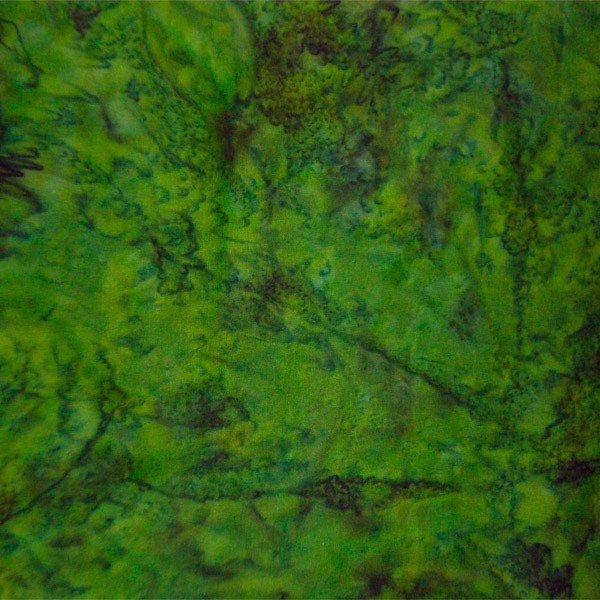 Batik by Mirah, Grope