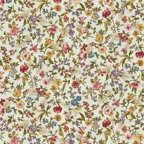 Spring Meadow, 4500-496