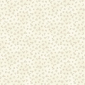 Spring Meadow, 4500-501