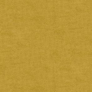 Spring Meadow, Melange, 4509-207