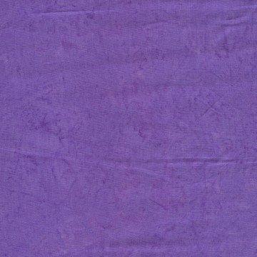 Batik Blender, Lilac