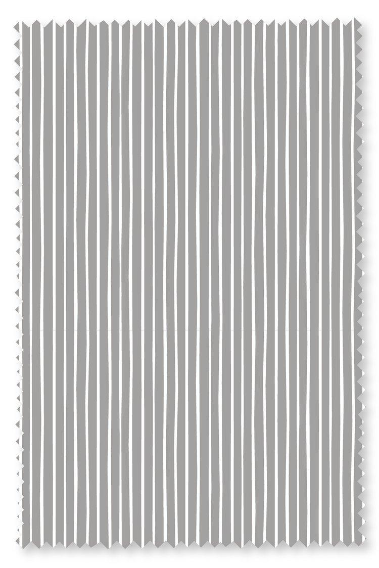 Grey Rows