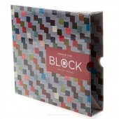 BLOCK Collector Case 2014