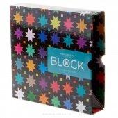 BLOCK Collector Case 2015
