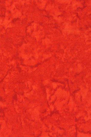 Cayenne Flannel