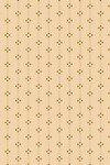 Butter Churn Basics, 6288-44