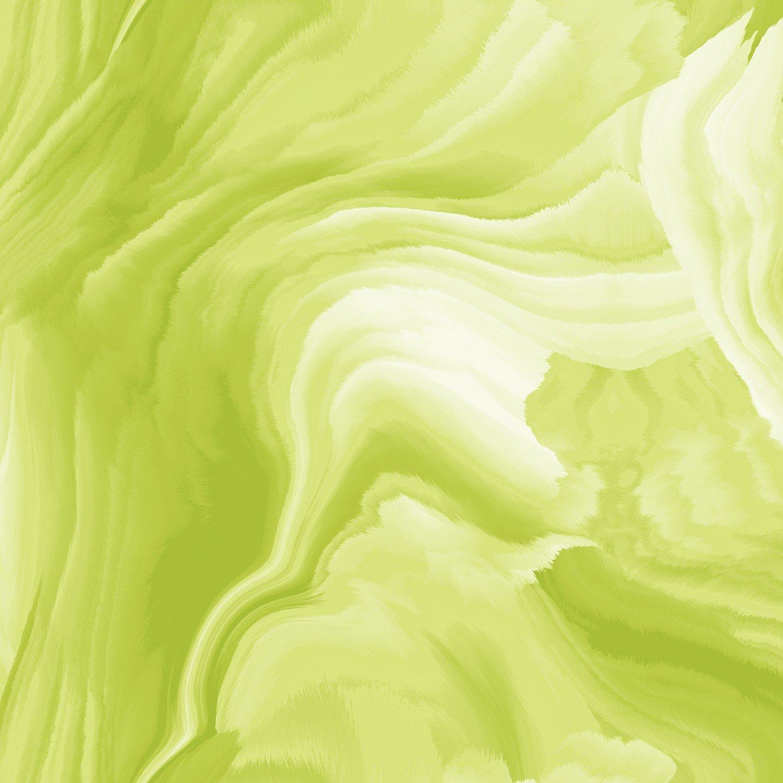 Glacier, Green Grape