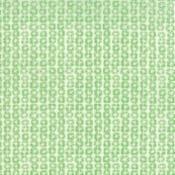 Horizon Constellation Green