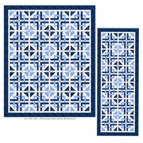 Danbury, QT Fabrics