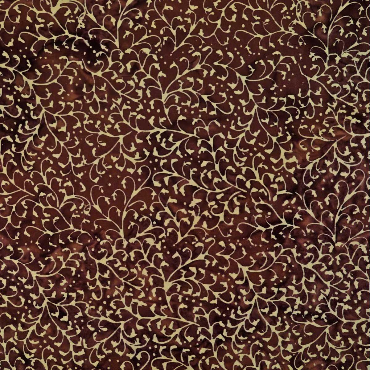Batik by Mirah, Kopi
