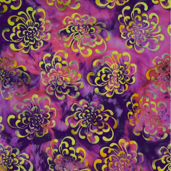 Batik by Mirah, Malaga