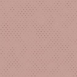 Micro Dot, Blush, Pearl Essence