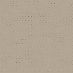 Taupe, Micro Dot, Pearl Essence