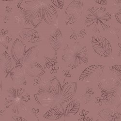 Wild Flower, Blush, Pearl Essence