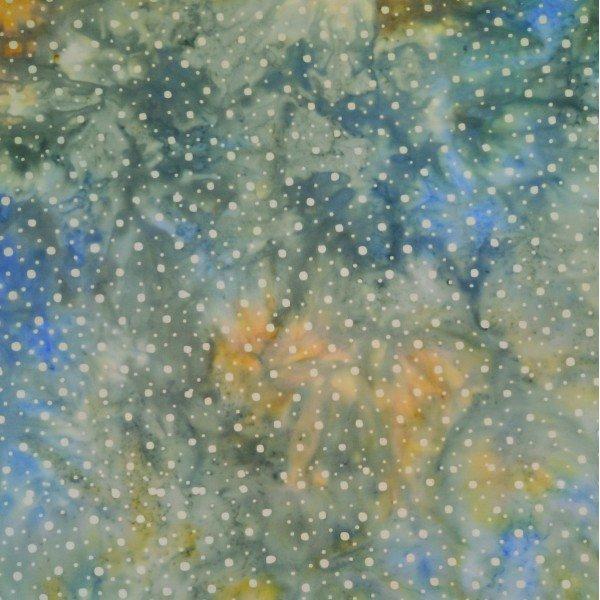 Batik by Mirah, Milky Melody