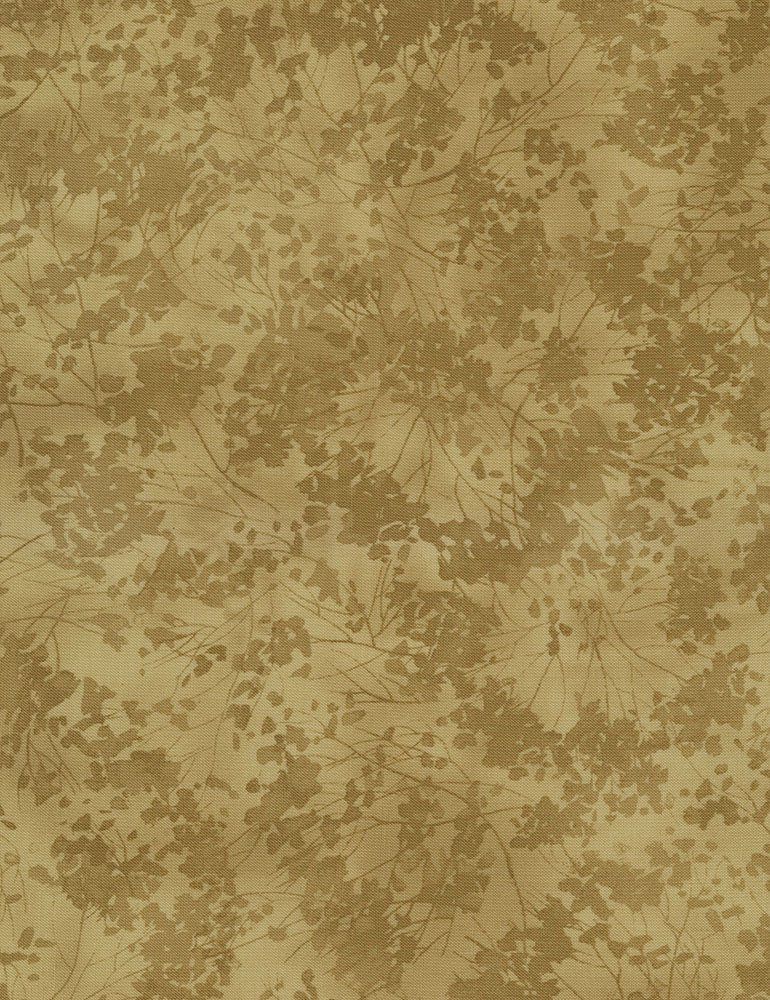 Nature, Taupe
