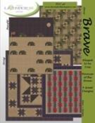 Brave DLL 45 Designs By Lavender