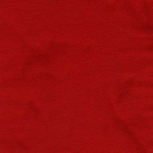 Cherry, Basic Batik