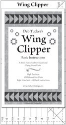 Wing Clipper1