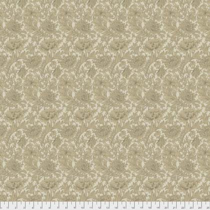 Toile, Taupe