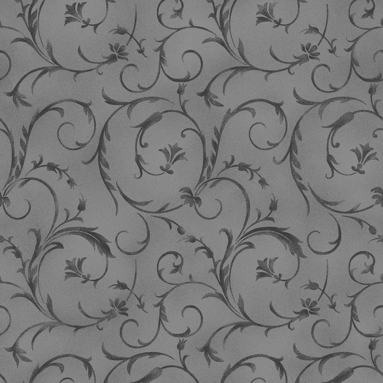 108 Dove Grey Swirl