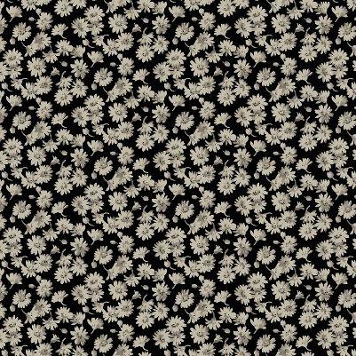 Shadow Flower, qgGF5970-15 E