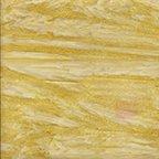 Tie-Dye Pale Gold