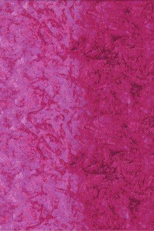 Serendipity, 1380-3, Petal