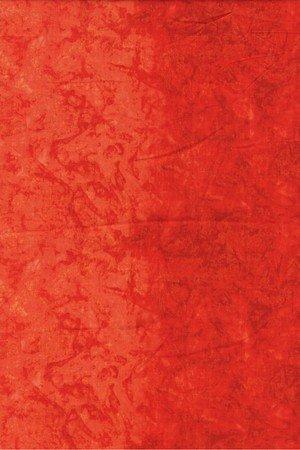 Serendipity, 1380/6  Paprika