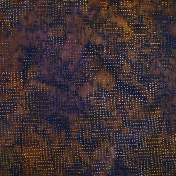 Batik by Mirah, Choco
