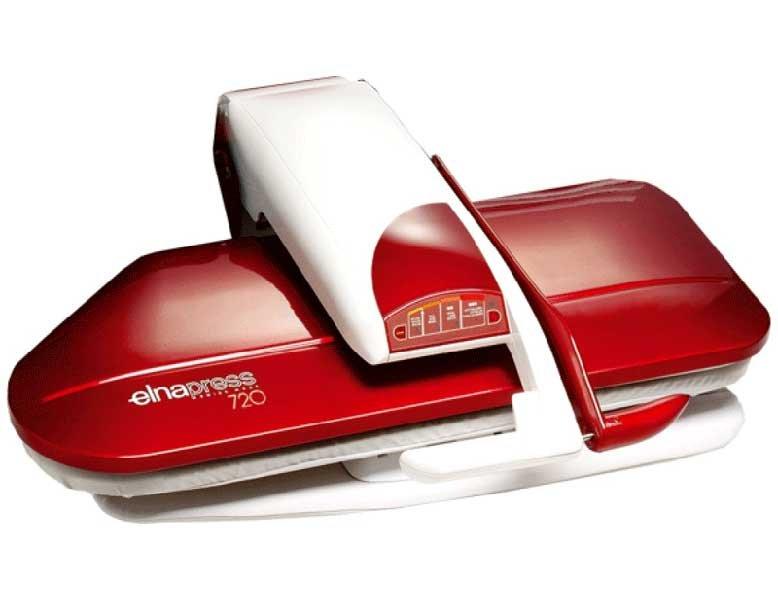Elnapress 720